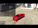 FRESH GTA 5 МАШИНА КОТОРУЮ Я НЕ БУДУ СЕБЕ БРАТЬ, ТАЧКА ДЛЯ ЭГОИСТА! Bentley Continental Supersports!