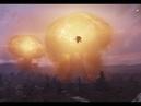 Fallout 76 - Nuking of Bethesda Server x 3 (Server Crash)