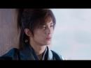Fights Break Sphere / Battle Through the Heaven / Расколотые битвой синева небес / 斗破苍穹 - ep 32. HD
