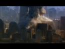 Разменная монета / 11.09.2001 - Документальный фильм запрещенный в США