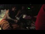 Omega El Fuerte – La Verdadera Película (El Documental)
