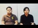 Basic sign language and filipino sign languages learn