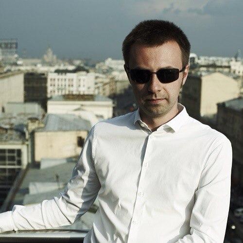 Илья Перекопский |