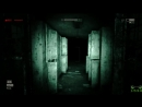 1320 Прохождение Outlast The Whistleblower 4 Дрочун