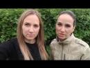 Видеоприглашение на курс флористики и декора.mp4