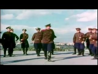 Kazachok (Казачок)~ Russian Folk Dance