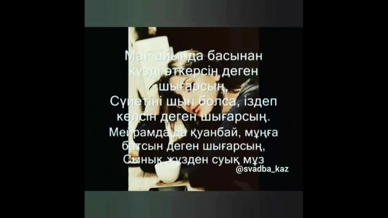 VID_21081104_201308_326.mp4