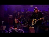 Jackson Browne_ Leaving Winslow - David Letterman