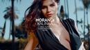 Morandi Kalinka Mike Tsoff German Avny Official Remix