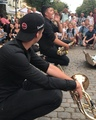 pauline_bykonya video