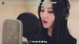 (Мой ID - Красотка из Каннама OST 8) A YEON &amp Chahee - LET`S GO