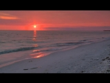 Vocal Trance Relax Song - January 2012 (Video HD)