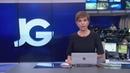 Jornal da Globo - Entrevista com Geraldo Alckmim 18 de Setembro 2018