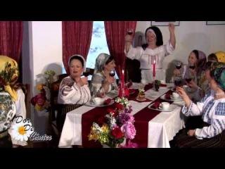 Maria Iliut - Crenguta de iedera