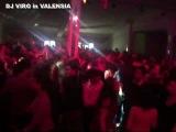 DJ VIRO in VALENSIA