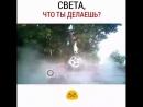 Video c1116533c386ed2f4eced247e7ea9c87