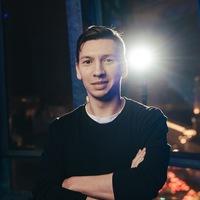 ДмитрийТиунов