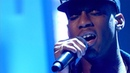 Octavian performs Lightning on Later... with Jools Holland