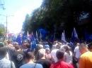 357 Spremte se Vidovdanska setnja Srpskih Radikala Beograd 28 06 2014