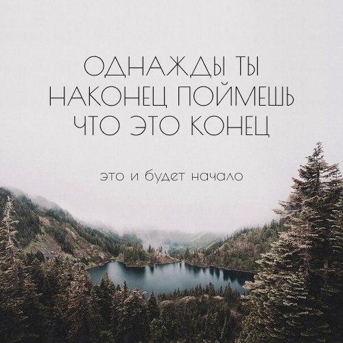 https://pp.vk.me/c7001/v7001138/177a2/THdIPx3xePo.jpg