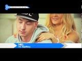 Раскрутка R'n'B и Hip-Hop, МОТ, эфир 14 сентября 2013