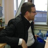Денис Ильченко, 5 сентября 1985, id16600272