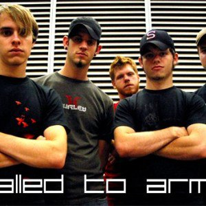 Called To Arms