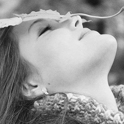 Ангелина Климова, 13 ноября , Орск, id183351355