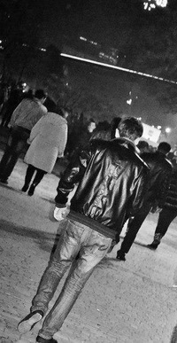 Тогрул Велиев, 19 ноября 1992, Смела, id210017322