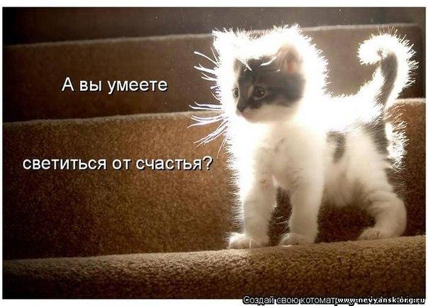 Наталия Яковлева | Санкт-Петербург