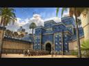 Врата Богов - Вайшнава Прана дас