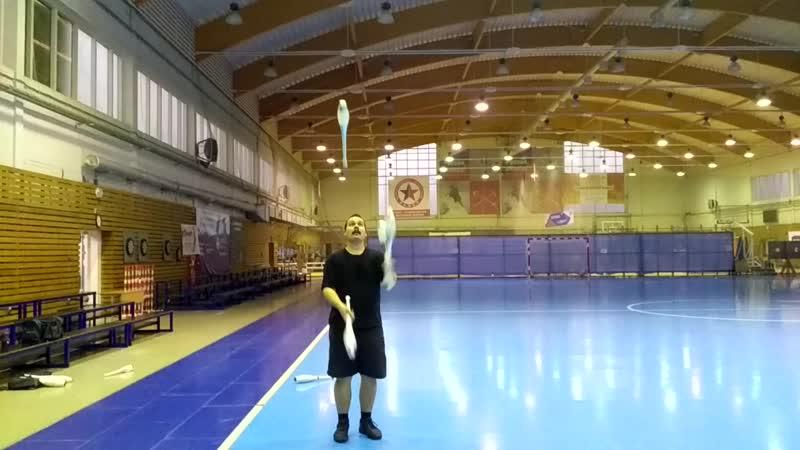 Занятие 6 juggling_progress