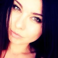 Валерия Зуева  ♥