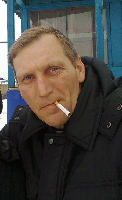 Владислав Сорокин, 22 июня 1971, Колпашево, id31813662