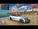 SA DirectX 2.0 New Gameplay - GTA San Andreas 2018