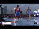 79 Kyle Dake USA vs Livan Lopez Cuba
