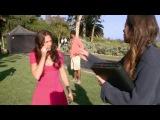 Marvel's Agents of SHIELD Season 1 bonus clip - Chloe's jump | HD