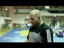 MMA - Hard Work (motivation workout highlight)