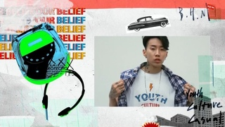 """BHM KR OFFICIAL on Instagram: """"BHM, 18 SUMMER @jparkitrighthere #BHM #BELIEVE_YOUR_BELIEF #박재범 #그레이 #AOMG"""""""