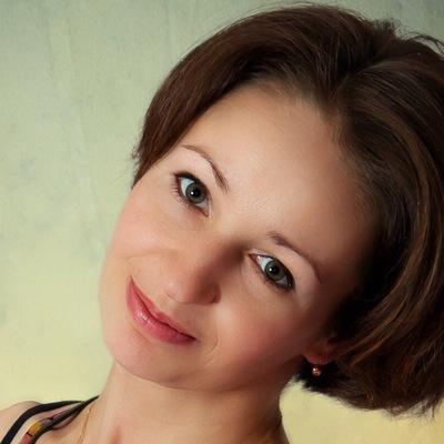 Полина Казарян