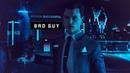 Connor RK800 | Bad Guy