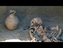 То что нашли археологи у древнерусского дружинника не поддается здравому смыслу Тайны Чапман