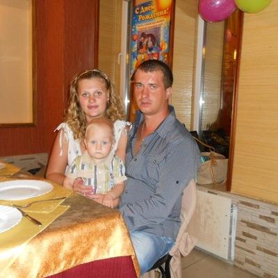 Сергей Шепулин, 15 января 1989, Орджоникидзе, id109579253