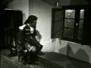 092. ESTUDIO 1 - TVE - Don Álvaro o la Fuerza del Sino (Duque de Rivas)