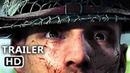 PS4 - Battlefield 5 Trailer Gamescom 2018 PS4 / Xbox One / PC