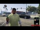 СТРИМ ►ПЛАН ТРЕВОРА ► ПРЯМОЙ ЭФИР Прохождение Grand Theft Auto V GTA 5 РУССКАЯ ОЗВУЧКА Часть 23
