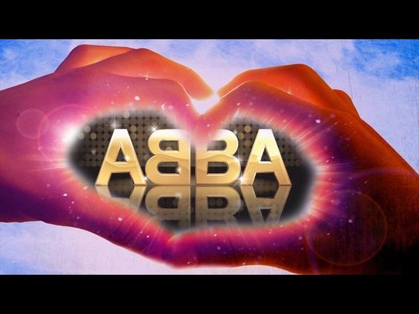 ABBA - I Have a Dream (Srpski prevod)