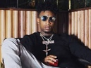 21 Savage 'Putting Guns Down Says Nomore To Wearing Jewelry In 2018'