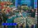 Поле чудес (1-й канал Останкино, 16.12.1994)