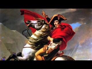 Beethoven: Symphony No.3 - Jansons/BRSO(2009Live)